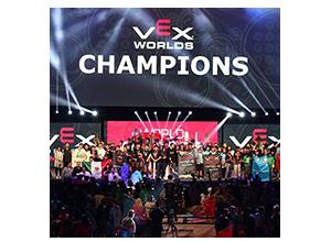 vex-turnuvalar
