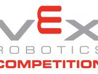 Vex-Logo